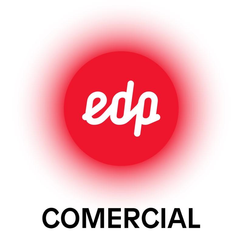 edp-image